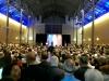 750 personnes à Villefranche-sur-Saône