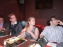"""Café-débat sur """"l'engagement jeune en politique"""" à Villeurbanne"""