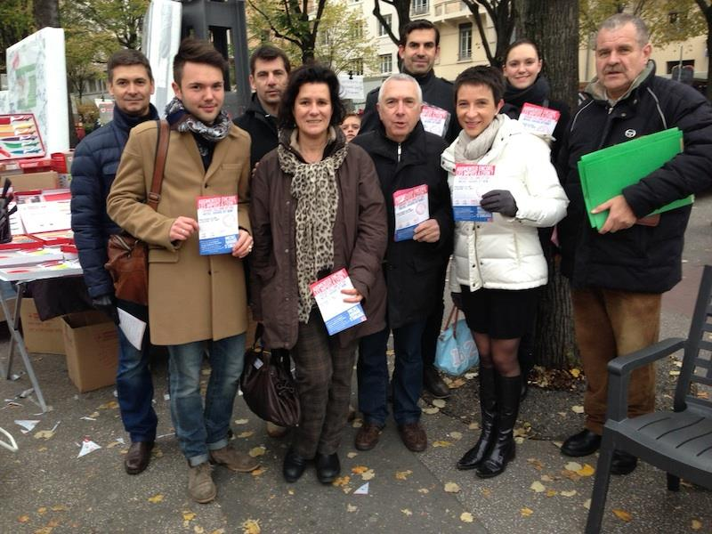 marche-jean-mace-16-11-2013