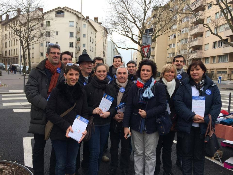 marche-saint-louis-16-02-2014