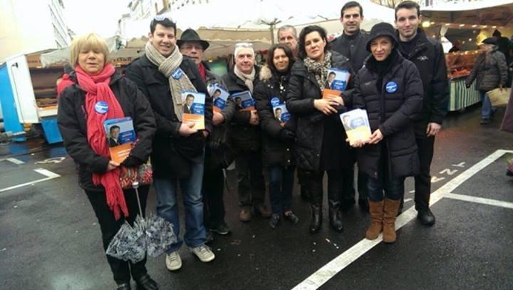 marche-saint-louis-19-01-2014