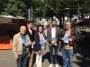 Marche jean mace europeenes 17-05-2014