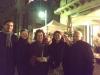 comite-des-fete-gerland-7-12-2013