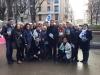marche jean mace 01-03-2014