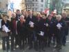 marche jean mace 08-03-2014