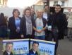 marche-jean-mace-19-10-2013