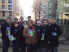 marche-jean-mace-22-02-2014