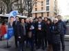 marche-jean-mace-26-01-2014