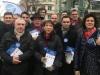marche-jean-mace-8-02-2014