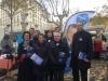 marche-saint-louis-01-12-2013