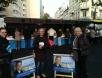 marche-saint-louis-11-10-2013