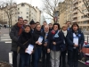 marche-saint-louis-16-02-2014