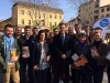 marche saint louis 16032014