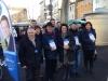 marche-saint-louis-9-02-2014