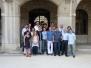 Lancement de l'antenne Jeunes populaires à Vienne