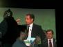 Meeting de Nicolas Sarkozy à Saint Étienne