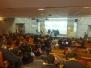 Premier débat sur les élections régionales organisé par Lyon Capitale