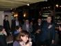 Café politique à Lyon