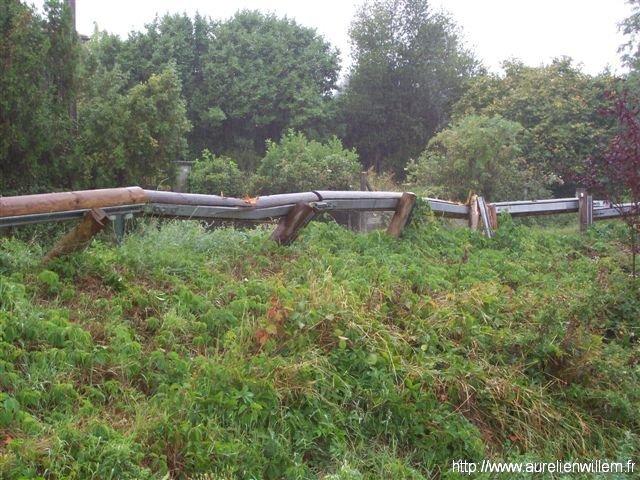 accident du 10-08-2009-2