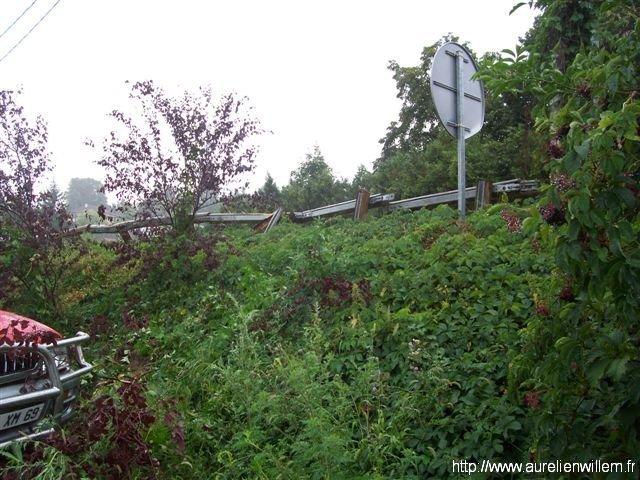 accident du 10-08-2009-5