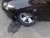 Accident du 5 juillet 2009