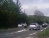 accident du 16 avril 2009