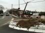 Accident du 03/02/2012
