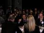 Visite de Nicolas Sarkozy à vienne