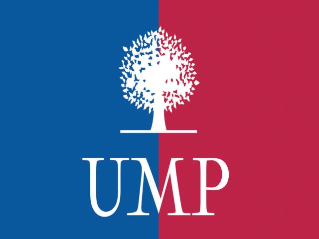 Ump_logo-640-480