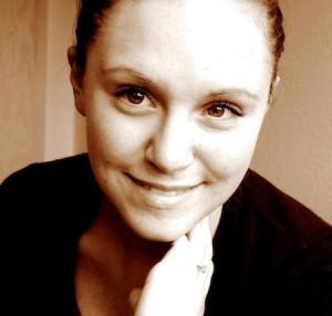 Lucie Moniser soutien Michel Havard