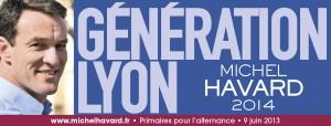 generation-lyon