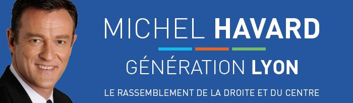 emailing_rassemblement_header