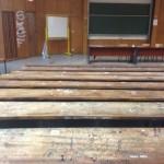Université de lettres et langues de Bordeaux