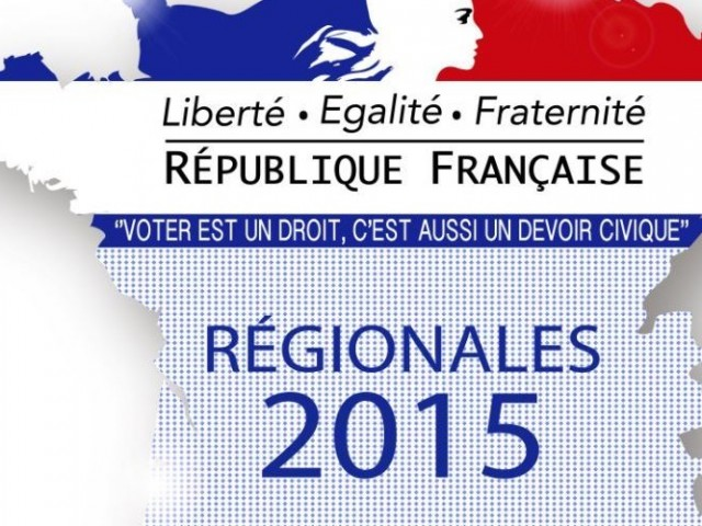 election-regionales-carte