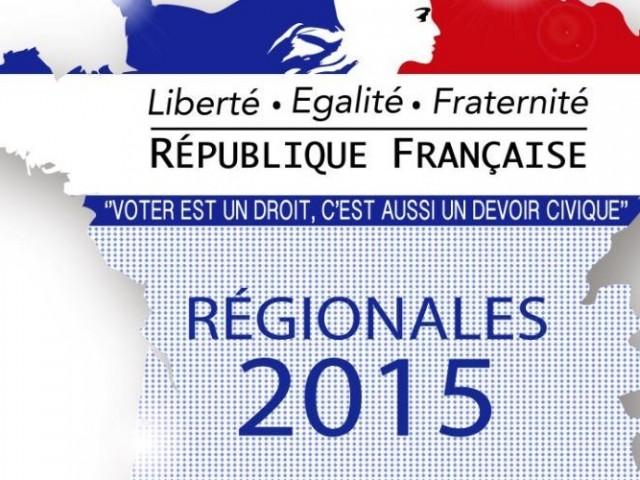 election-regionales-carte