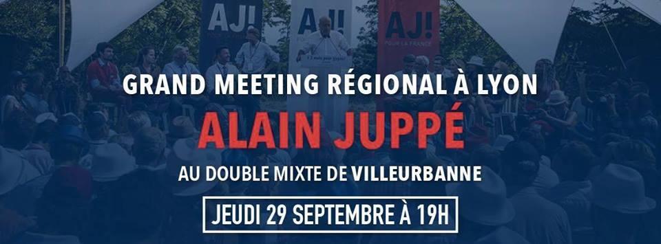 meeting-juppe-lyon-2016